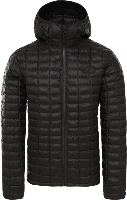 The North Face THERMOBALL ECO JACKET Giacca invernale
